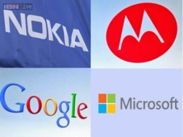 From Hotmail to Nokia: The biggest acquisitions in tech history