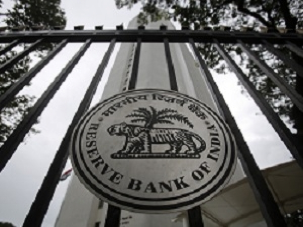 RBI asks banks to refrain from filing Jaiprakash Associates in the insolvency court for now
