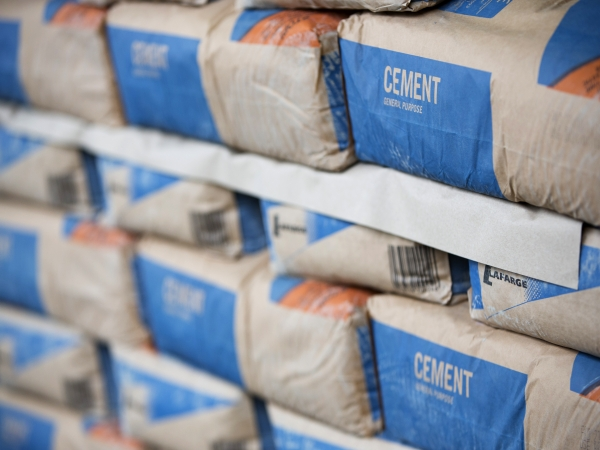 JK Cement Q2 PAT seen up 53.3% YoY to Rs. 62.7 cr: ICICI Securities
