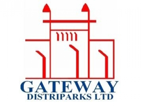 Gateway Distriparks Q1 PAT seen up 11.8% YoY to Rs 25.1 cr: ICICI