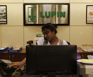 Lupin readies for a mega specialty drug play with $1-bn war chest
