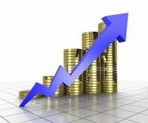 Cyient Q3 net profit up 15.5 percent at Rs 108.8 crore