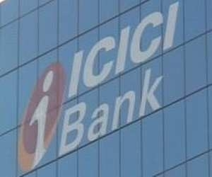 ICICI Bank, SBI seek to exempt Jaiprakash Associates from RBI's 2nd list