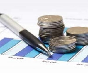Zensar Q3 net profit at Rs 59 crore; sees strong deal pipeline