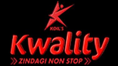 Kwality Ltd. Q4 PAT seen up 56.6% to Rs 52.24 cr: KR Choksey