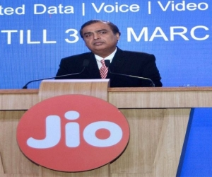 Reliance Industries shares surge 4%; what analysts expect from 40th AGM