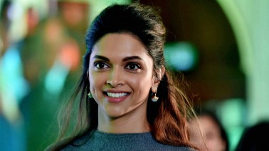 Fringe group announces Rs 1 crore for 'burning Deepika Padukone alive'