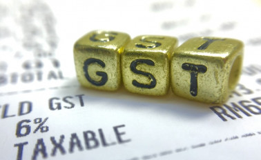 Experts discuss how small business owners can be GST-compliant
