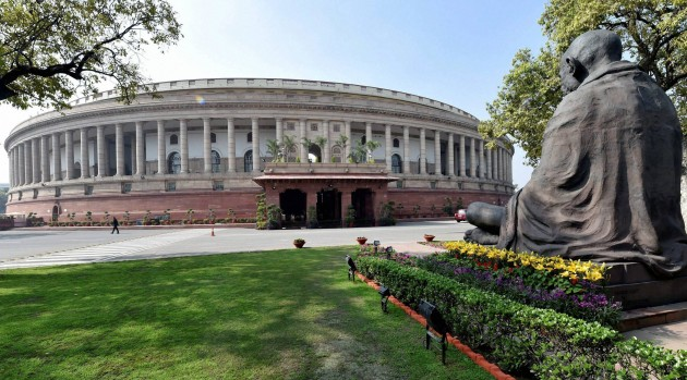 RS likely to pass bill accord constitutional status to OBC panel