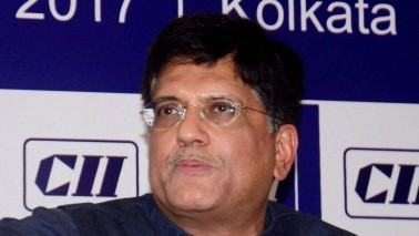 Railway Minister stresses need to define roles of RPF, GRP