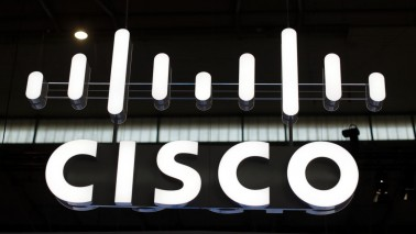 Akshaya Patra Foundation ties up with Cisco to digitise its kitchens