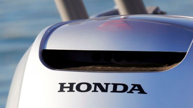 Honda cars to face de-growth this fiscal