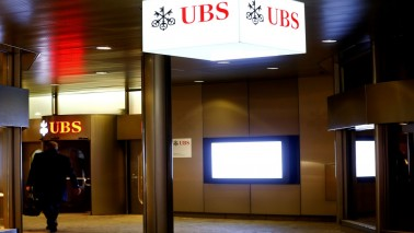 Change in fiscal consolidation roadmap to hurt investor sentiment: UBS report