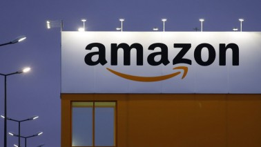 Amazon's grocery cart can be a worry for Flipkart
