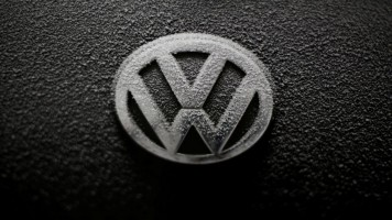 Volkswagen to invest $27 billion in core brand until 2022