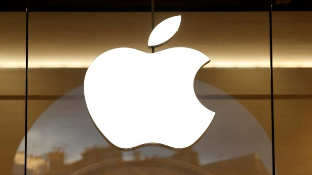 Govt, Apple closer to finding common ground on making iPhones in India