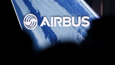 Austrian prosecutors investigate Airbus CEO over suspected fraud