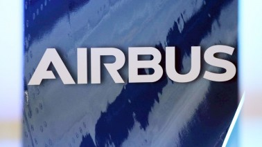 Airbus appoints independent compliance review panel amid probes