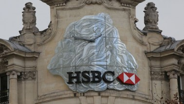 Mr, Mrs, Mx or Misc? Banking giant HSBC introduces gender neutral titles