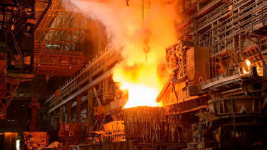 GNRC_Extractive resources
