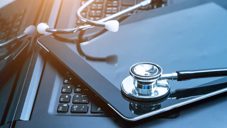 The changing face of Health Insurance in India