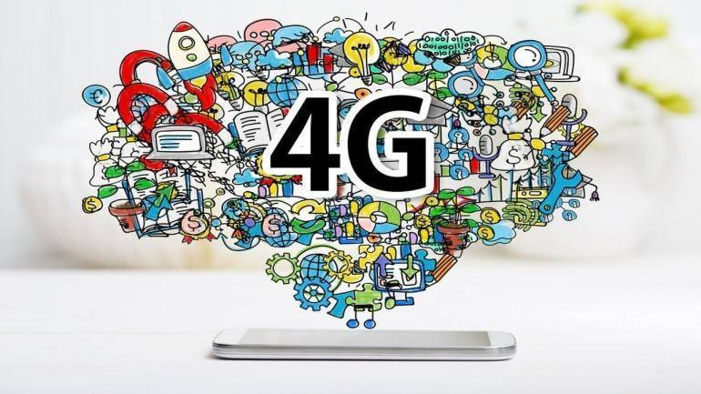 TRAI to float paper with eye on making telcos specify minimum speed on data pack