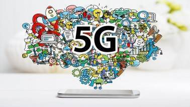 Indian standards for 5G connectivity to be ready by 2018