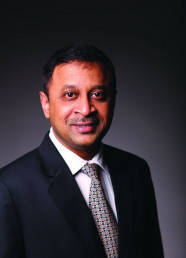 Expect non-technical talent to move from telecom to pharma & FMCG: ManpowerGroup