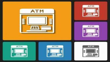Securing the ATM's: No more a choice, but a priority
