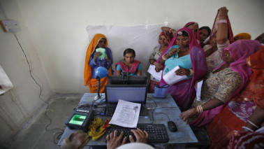 Here's why Modi government is focusing more on women-led schemes