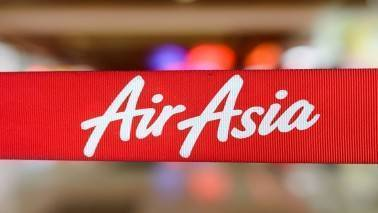 AirAsia launches direct flights between Tiruchi-Bangkok