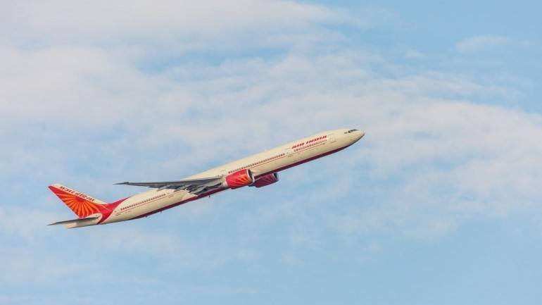 Air India staff offer to take a cut in pay, perks; say airline gave them an identity in society