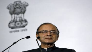 Policy announcement on tackling bad loans in 'couple of days': Jaitley