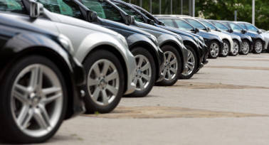 Duty to remove defects is of car manufacturer: NCDRC