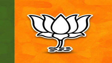 BJP confident of landslide victory in MCD polls