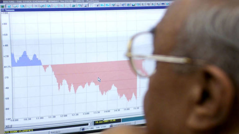 Nifty to remain weak led by oil & gas, infra sectors: Indrodeep Banerjee