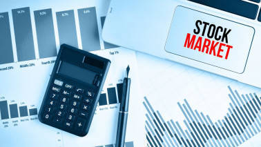 See Nifty open on positive note, gain 3 points: Maximus Securities
