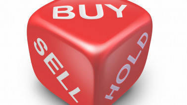 Buy Mahindra Financial Services; target of Rs 400: Motilal Oswal