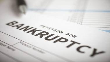 Bankruptcy Law tweaked: Big defaulters can't bid to reclaim company
