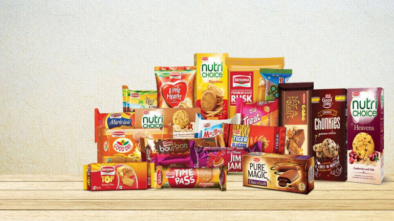 Britannia Q4 PAT seen up 19.4% to Rs 227.29 cr: KR Choksey