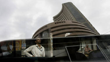 BSE to place trading restrictions on 161 firms from May 5