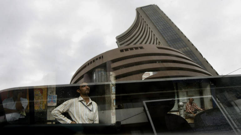 SME IPOs catch investors' fancy; raise Rs 660 cr in Jan-June