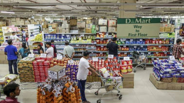 D-Mart operator up 4% ahead of earnings: Revenue, same store sales growth key to watch out