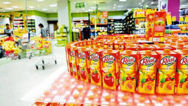 Dabur bets on Make in Africa to boost continent's share in Namaste's sales