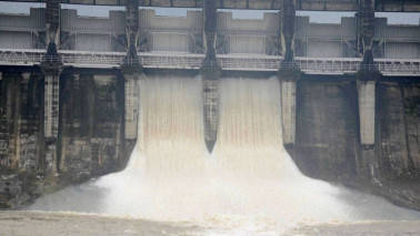 HCC and its JV bag Rs 673 crore dam project in Rajasthan