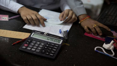 SocGen, BNP woo funds eyeing India with tax saving gambit: Sources