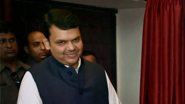 Maharashtra government appoints second nodal agency to expedite PMAY in the state