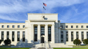Fed expected to leave rates unchanged; balance sheet in focus