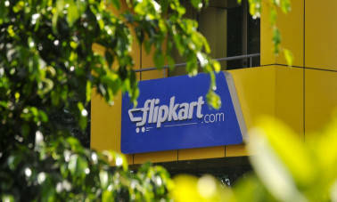 Flipkart employees may soon have to say goodbye to 40% pay hikes