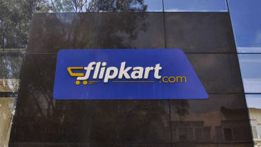 Flipkart's current investors likely to dilute their stake